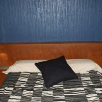 Cabezal de cama