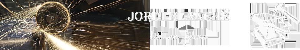 Acero corten, barandas acero inoxidable, hierro forjado | www.totenferro.es